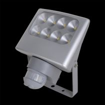 EMITHOR NEGARA 8x3W CREE LED, (70130)