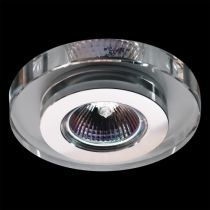 EMITHOR DOWNLIGHT (71005)