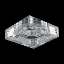 EMITHOR DOWNLIGHT (71011)