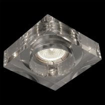 EMITHOR DOWNLIGHT (71013)