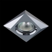 EMITHOR DOWNLIGHT (71018)