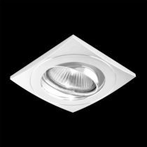 EMITHOR DOWNLIGHT (71030)