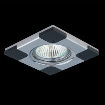 EMITHOR DOWNLIGHT (71031)