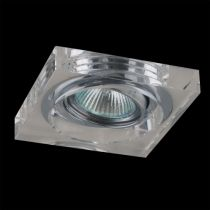 EMITHOR DOWNLIGHT (71037)