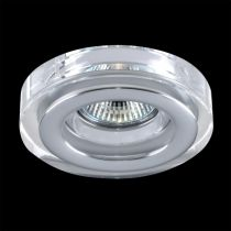 EMITHOR DOWNLIGHT (71041)