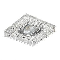 EMITHOR DOWNLIGHT GU10/50W, (71067)
