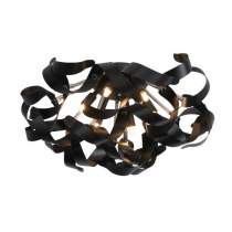 LUCIDE ATOMA ceiling light (13109/26/30)