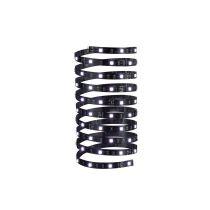 PAULMANN LED pásek ECO Stripe RGB 5m 1x36W (70253)