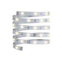 PAULMANN LED pásek ECO Stripe teplá bílá (70254)