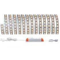 PAULMANN LED pásek MaxLED 500 - základní (70604)