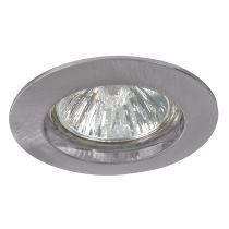 PAULMANN Zápustné svítidlo Premium Set (99352)