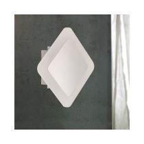 WOFI Nástěnné svítidlo Impuls 1x9W 3000K (4157.01.01.6000)