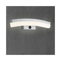 WOFI Nástěnné svítidlo COLMAR 1x LED 6,8 (4234.01.01.0000)
