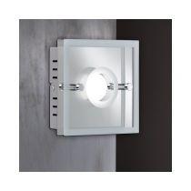WOFI Nástěnné svítidlo MIRA 1x LED 4 W (4475.01.01.0000)
