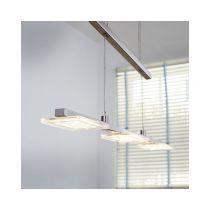 WOFI Závěsné svítidlo DARWIN 3x LED 4,8 W (7613.03.64.0000)