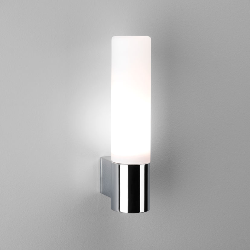 ASTRO Bari wall light 44 (1047001)