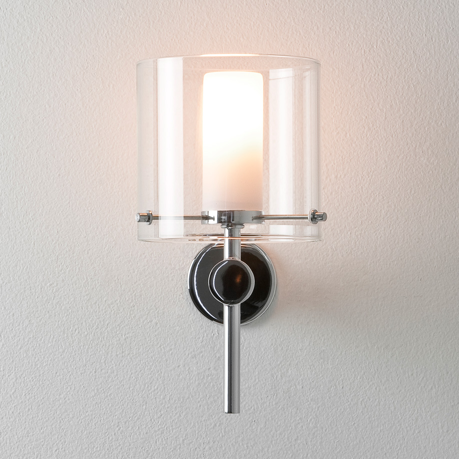 ASTRO Arezzo wall light 44 (1049001)