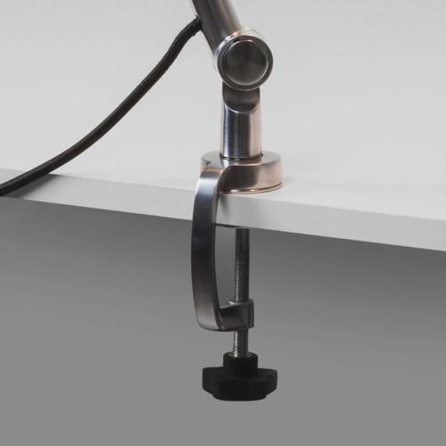 ASTRO Atelier Clamp Polished Aluminium (1224010)