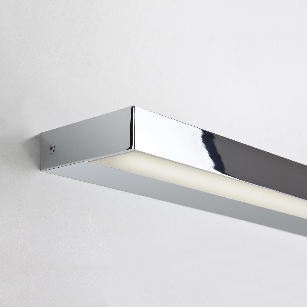 ASTRO Axios 900 LED (1307008)