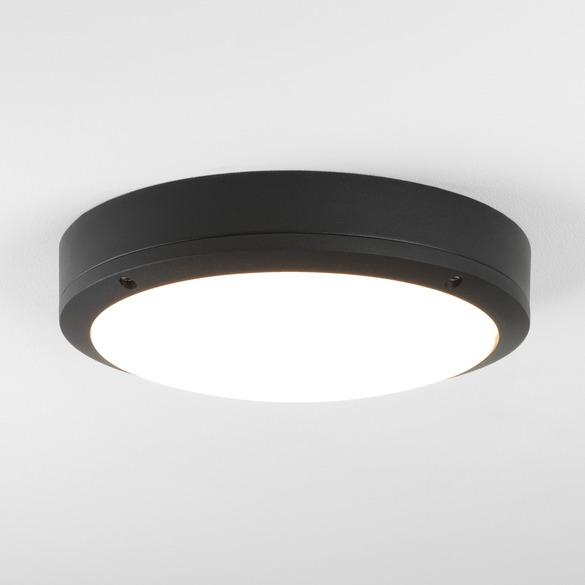 ASTRO Arta LED PB (1309009)