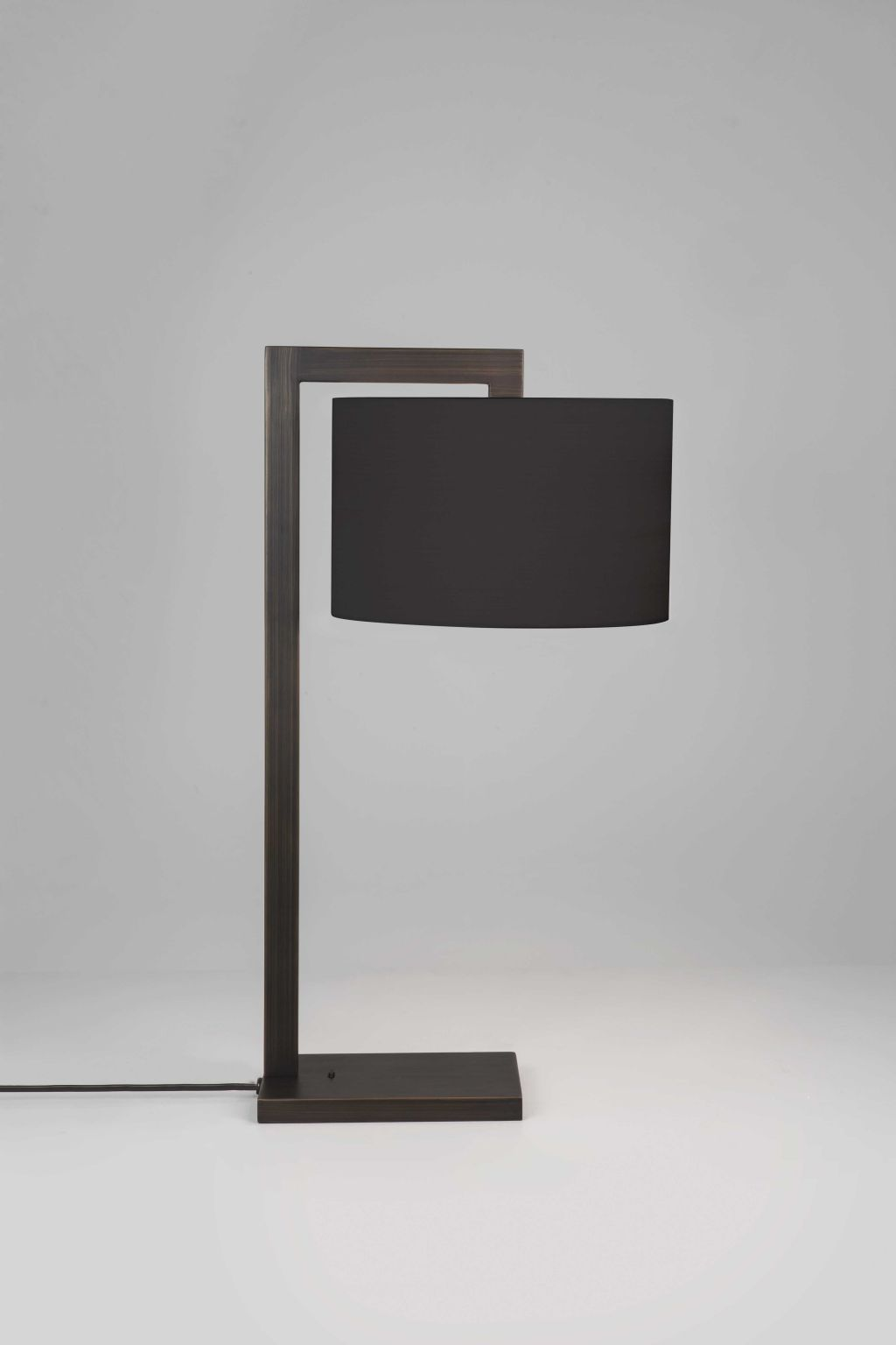 ASTRO Ravello Table Light Bronze without shade  (1222009)