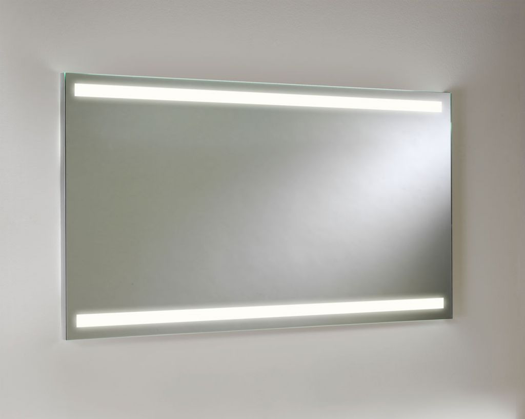 ASTRO Avlon Illuminated LED Mirror (1359001)