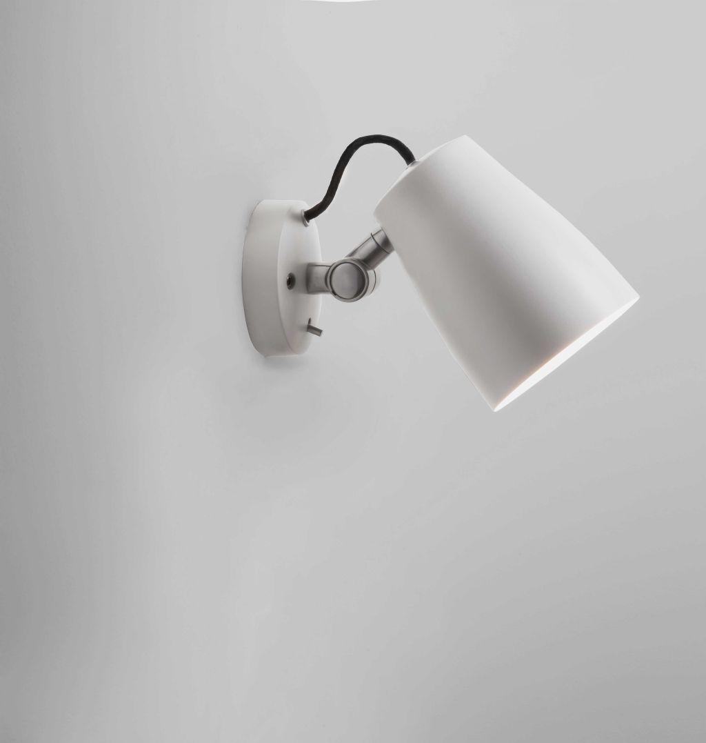 ASTRO Atelier Wall light White (1224012)