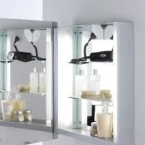 ASTRO Livorno shaver cabinet 44 (0637)
