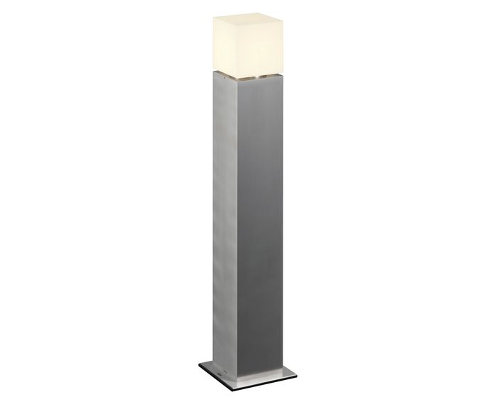 SLV SQUARE POLE 90 (1000346)