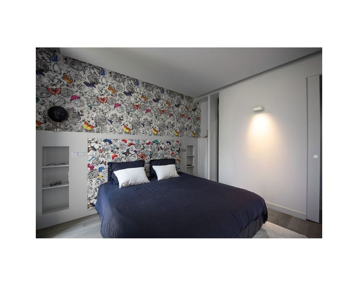 svietidl r1 megapredaj a slv n st nn a stropn svietidlo profuno led biele 18 w 3000k. Black Bedroom Furniture Sets. Home Design Ideas