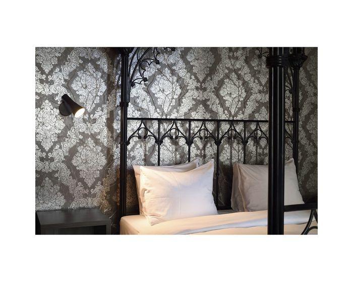 svietidl r1 megapredaj a slv phelia n st nn sv tidlo ern gu10 s vyp na em 148540. Black Bedroom Furniture Sets. Home Design Ideas