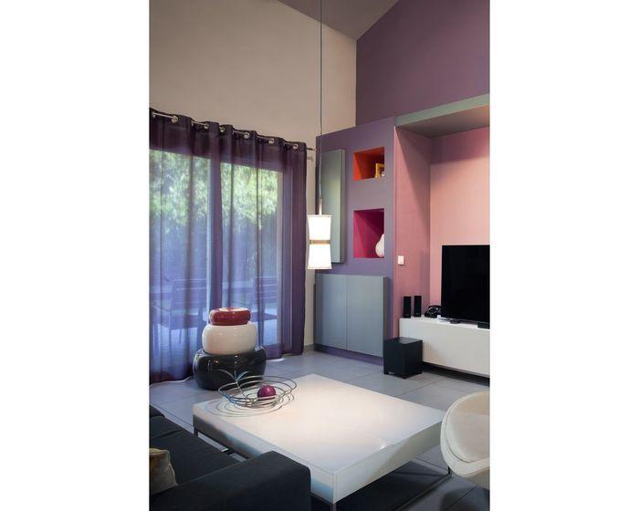 svietidl r1 megapredaj a slv reto led my e 150664. Black Bedroom Furniture Sets. Home Design Ideas