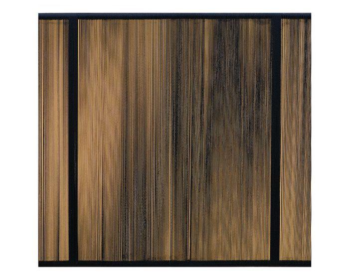 svietidl r1 megapredaj a slv lasson z vesn ierna 230v e27 4x60w 155290. Black Bedroom Furniture Sets. Home Design Ideas