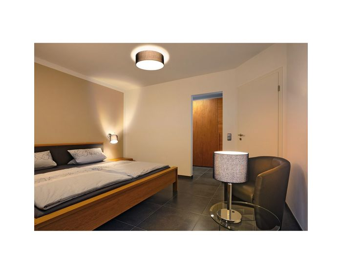 svietidl r1 megapredaj a slv tenora cl 1 ern e27 max 60 w 156050. Black Bedroom Furniture Sets. Home Design Ideas