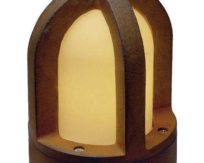 svietidl r1 megapredaj a slv rusty cone 70 229432. Black Bedroom Furniture Sets. Home Design Ideas