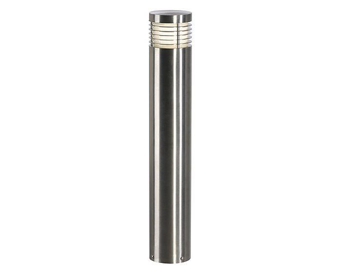 SLV VAP SLIM 60cm 230V E27 20W IP44 (230066)