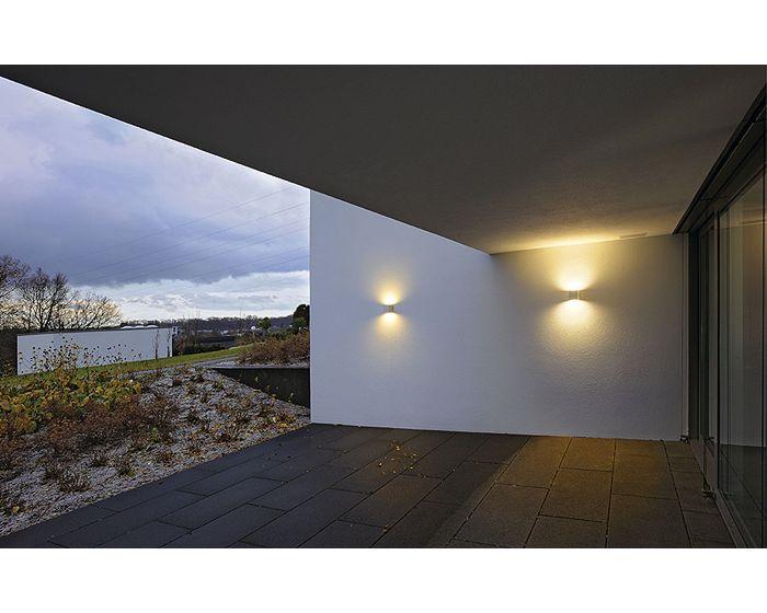svietidl r1 megapredaj a slv sitra cuben stenn barva rzi 230v gx53 2x9w i 232537. Black Bedroom Furniture Sets. Home Design Ideas
