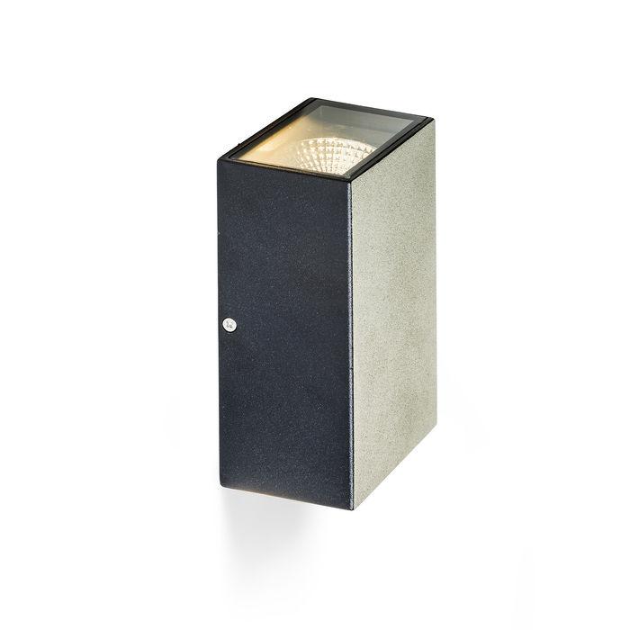 RENDL DIXIE vr. ovládača CREE LED (R10353)