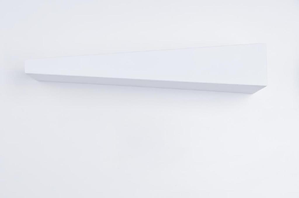 AZZARDO VIALETTO L white (AZ0572)