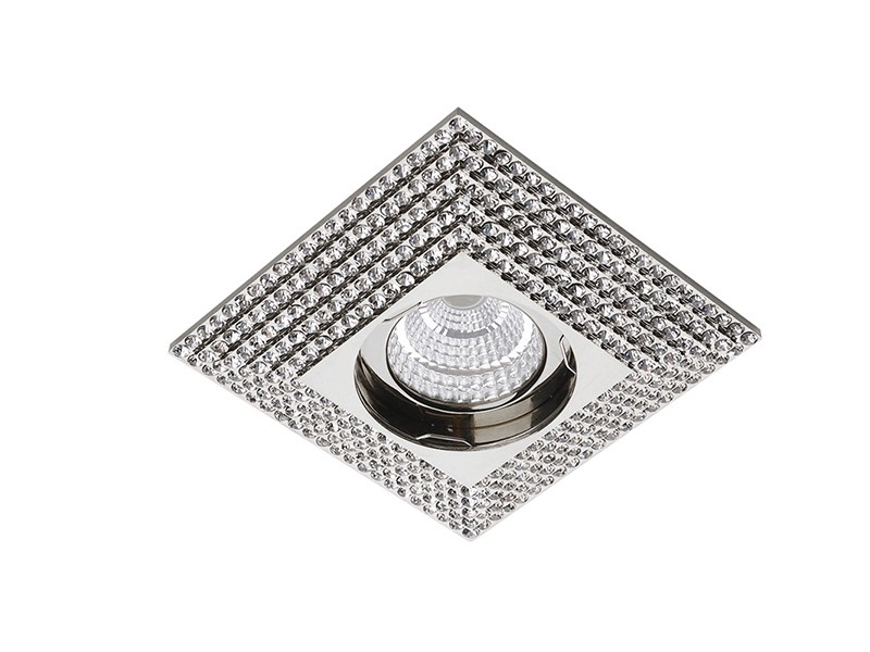 AZZARDO PIRAMIDE XL  CHROME (AZ1612)