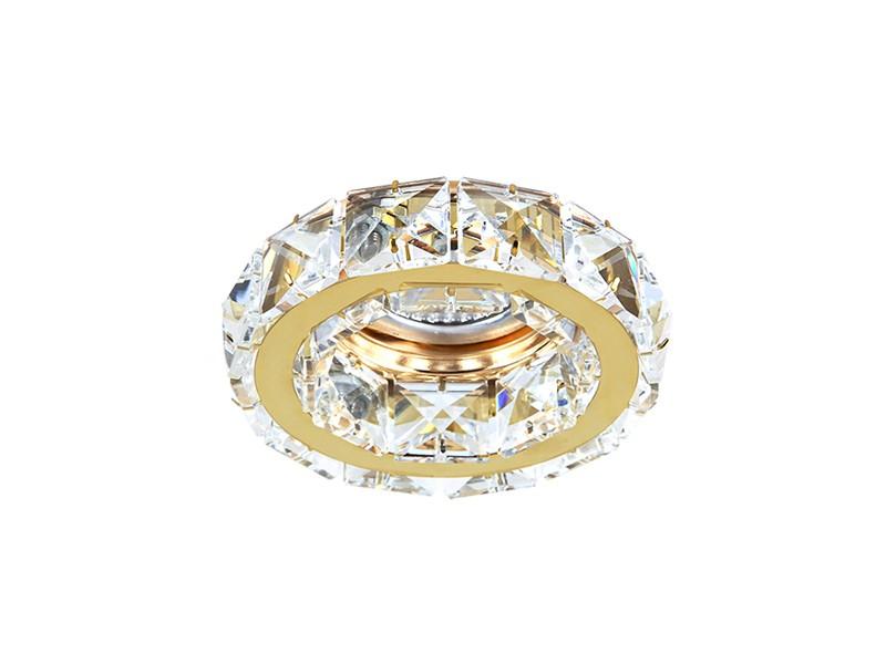 AZZARDO ESTER 1 gold (AZ1450)