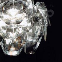 AZZARDO 3D pendant (MD2091-3)