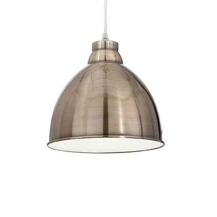 IDEAL LUX  Navy SP1 Brunito (020723)