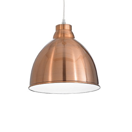 IDEAL LUX  Navy SP1 Rame (020747)