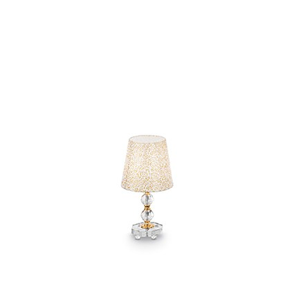 IDEAL LUX Queen TL1 small (077734)
