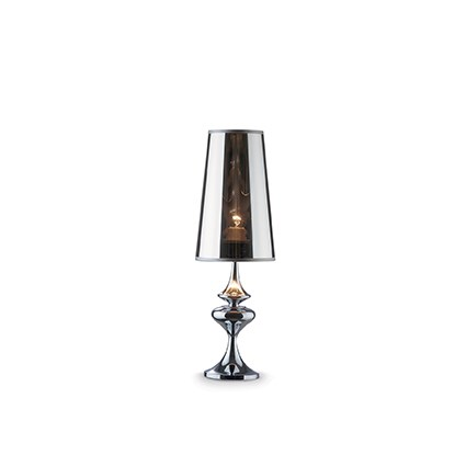 IDEAL LUX Alfiere TL1 Small  (032467)