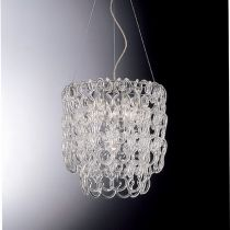IDEAL LUX Alba SP7 (020365)