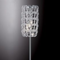 IDEAL LUX Alba PT8 (030562)