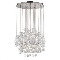 IDEAL LUX Bolli... (087924)