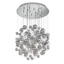 IDEAL LUX Bolli... (093024)